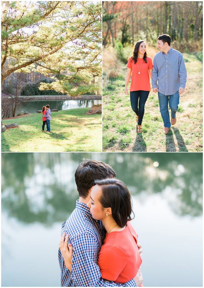 Abby & David_Rustic White001.jpg