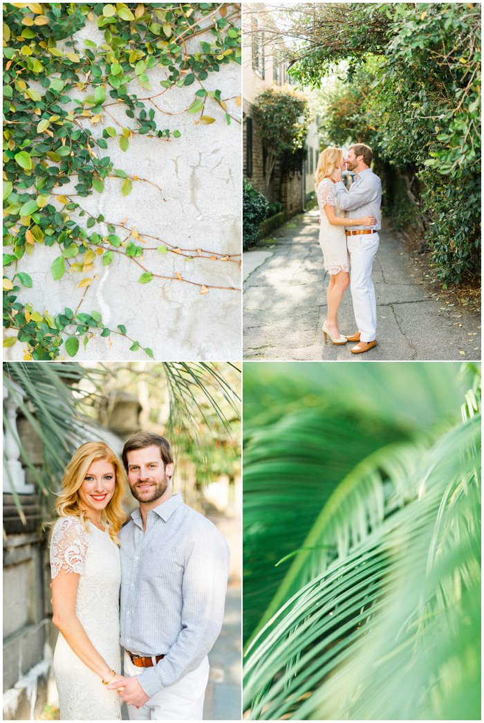 Kathryn & Chris_Rustic White002.jpg