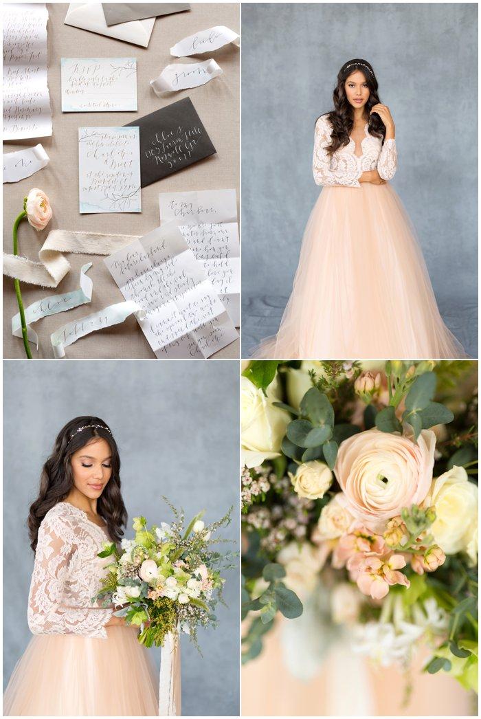 Celebration Society Bridal_Rustic White001.jpg