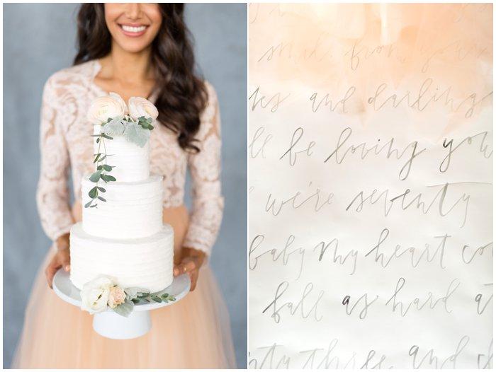 Celebration Society Bridal_Rustic White003.jpg