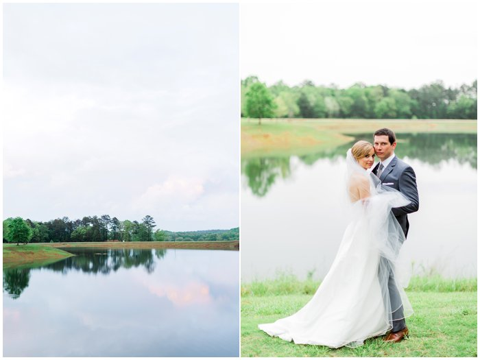 Fox Hall Stables Wedding_Rustic White007.jpg