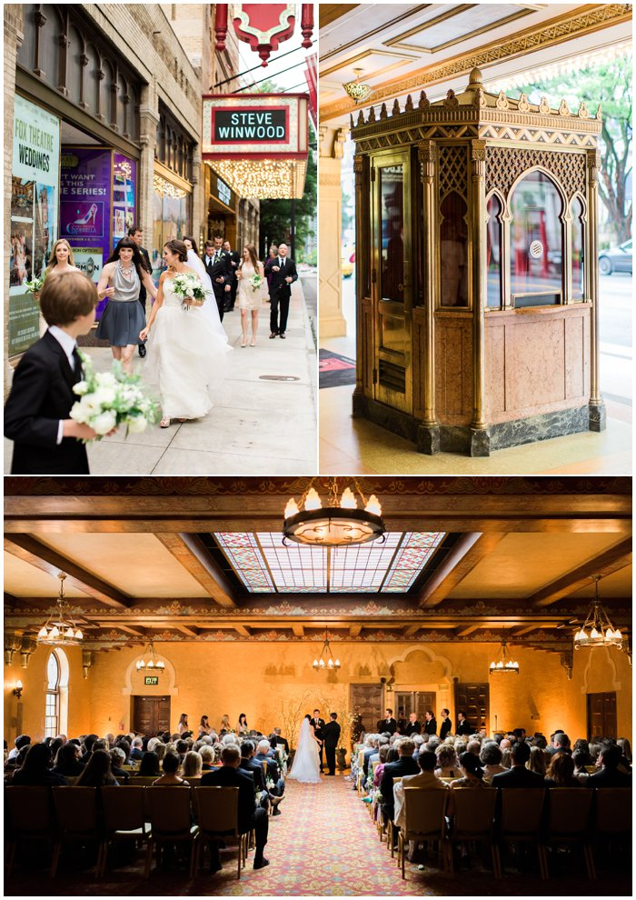Fox Theatre Wedding_Rustic White002.jpg