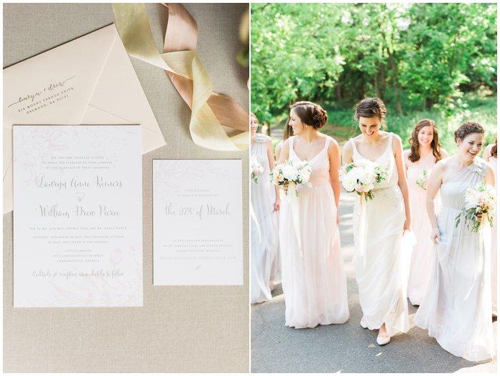 Lauryn & Drew Wedding_Rustic White001.jpg