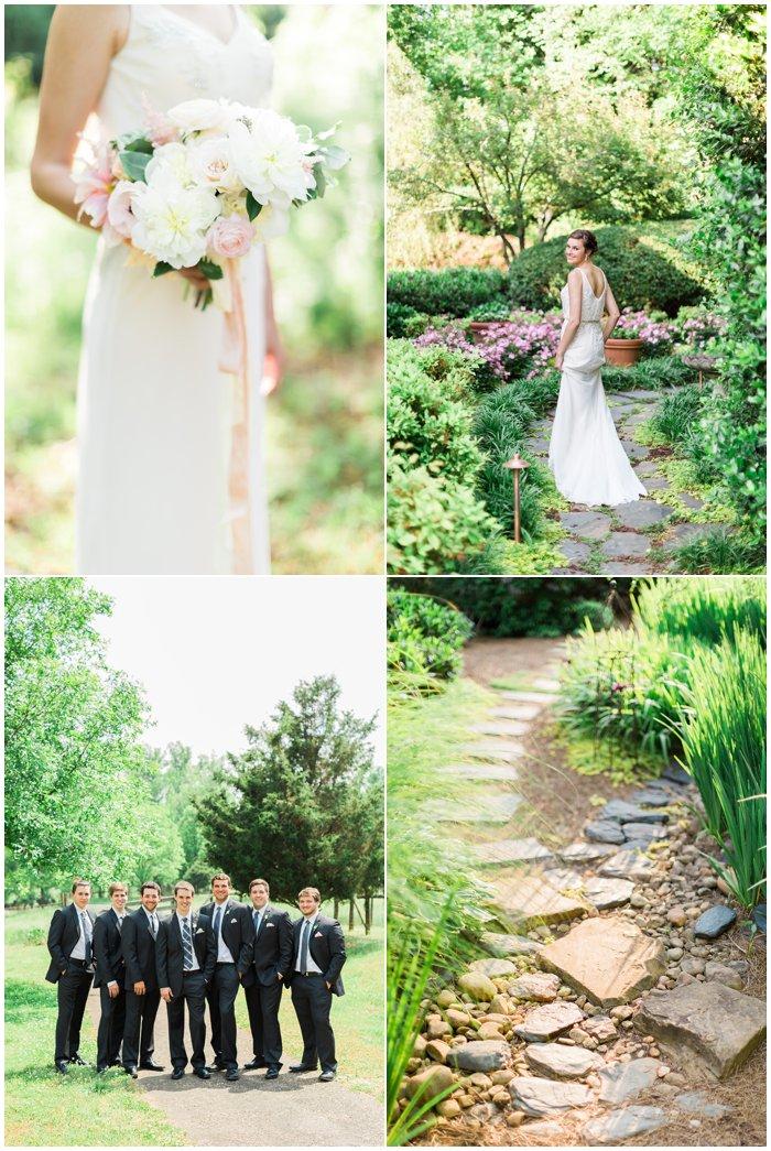 Lauryn & Drew Wedding_Rustic White004.jpg