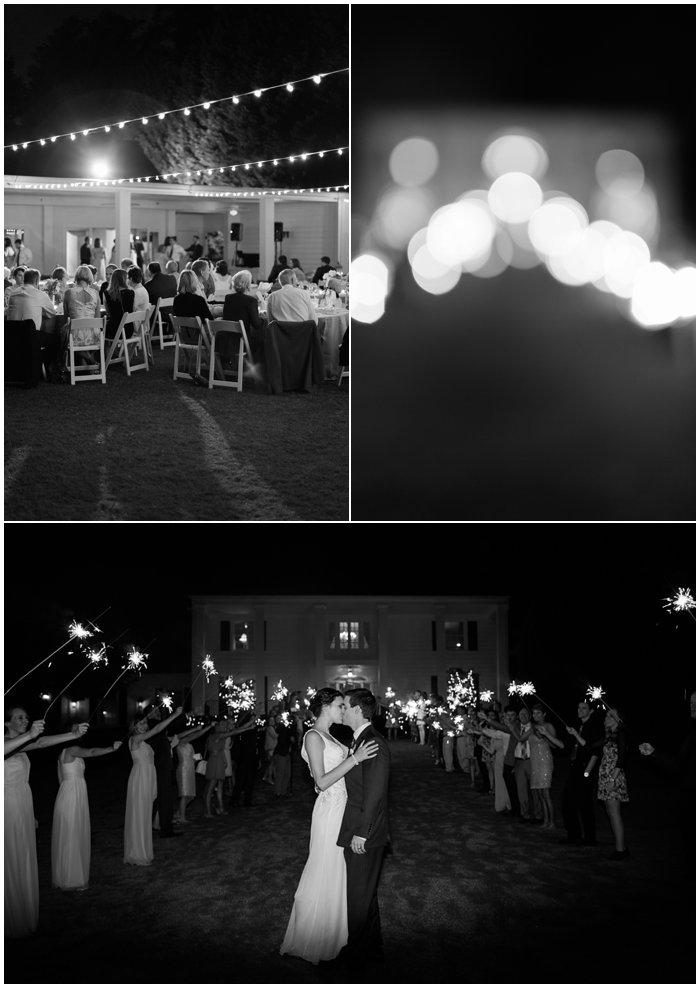 Lauryn & Drew Wedding_Rustic White005.jpg