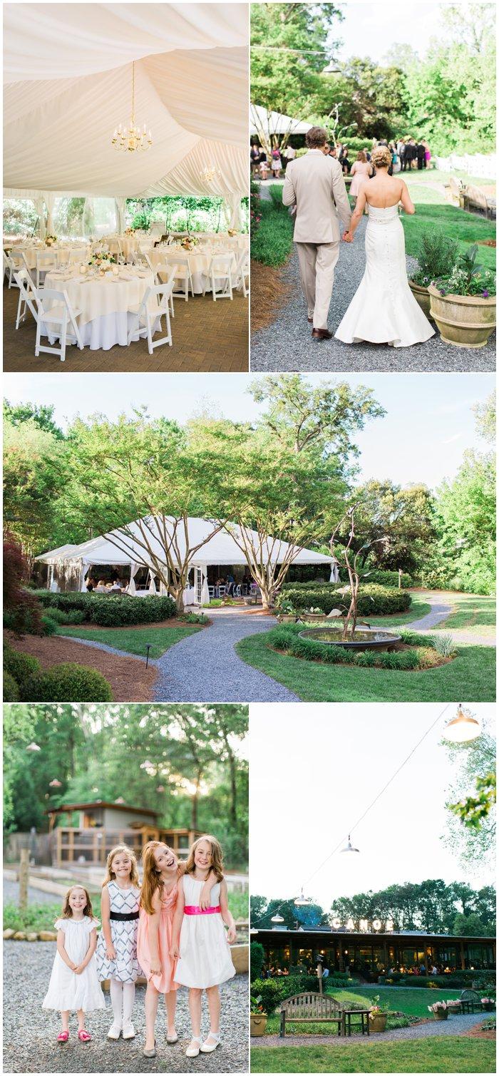 Lee Anne & Chuck Wedding_Rustic White003.jpg