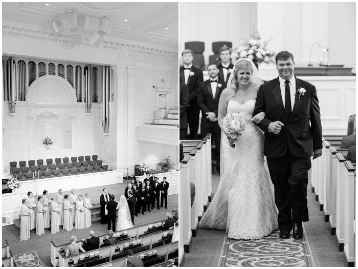Laura & Wilson Wedding_Rustic White002.jpg