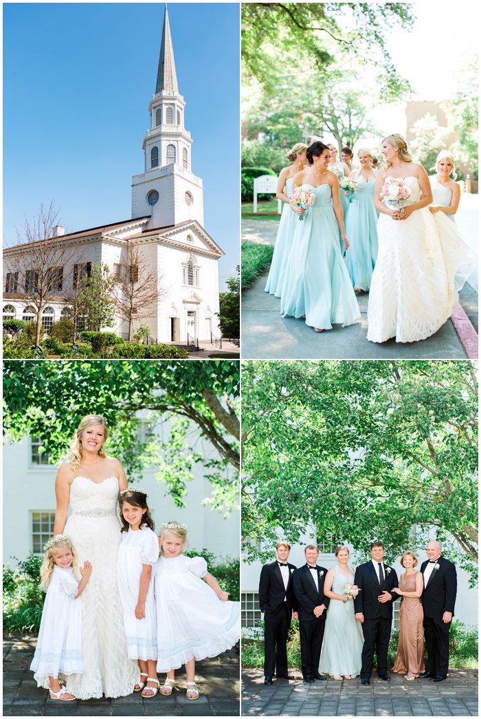 Laura & Wilson Wedding_Rustic White001.jpg
