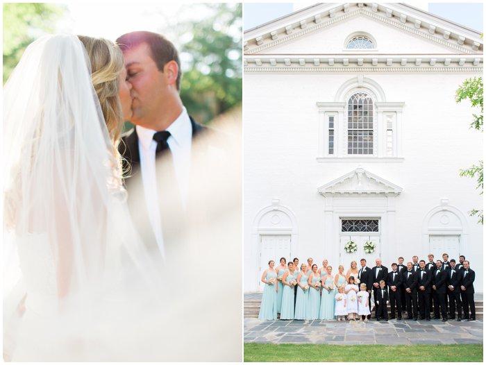 Laura & Wilson Wedding_Rustic White003.jpg