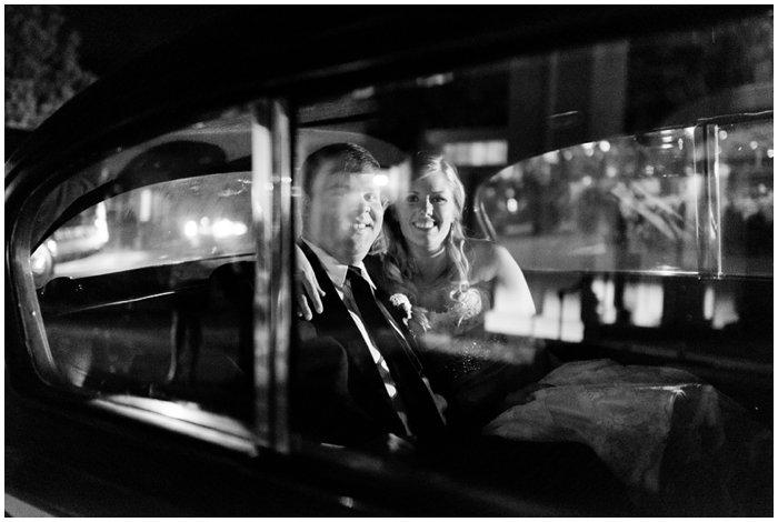 Laura & Wilson Wedding_Rustic White005.jpg