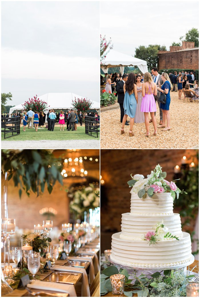 Lauren and Matt Blog_08292015_Rustic White002.jpg