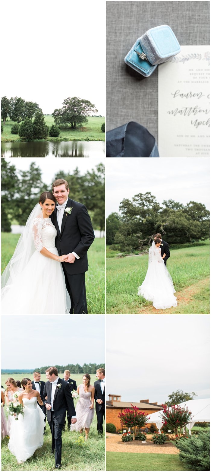 Lauren and Matt Blog_08292015_Rustic White001.jpg