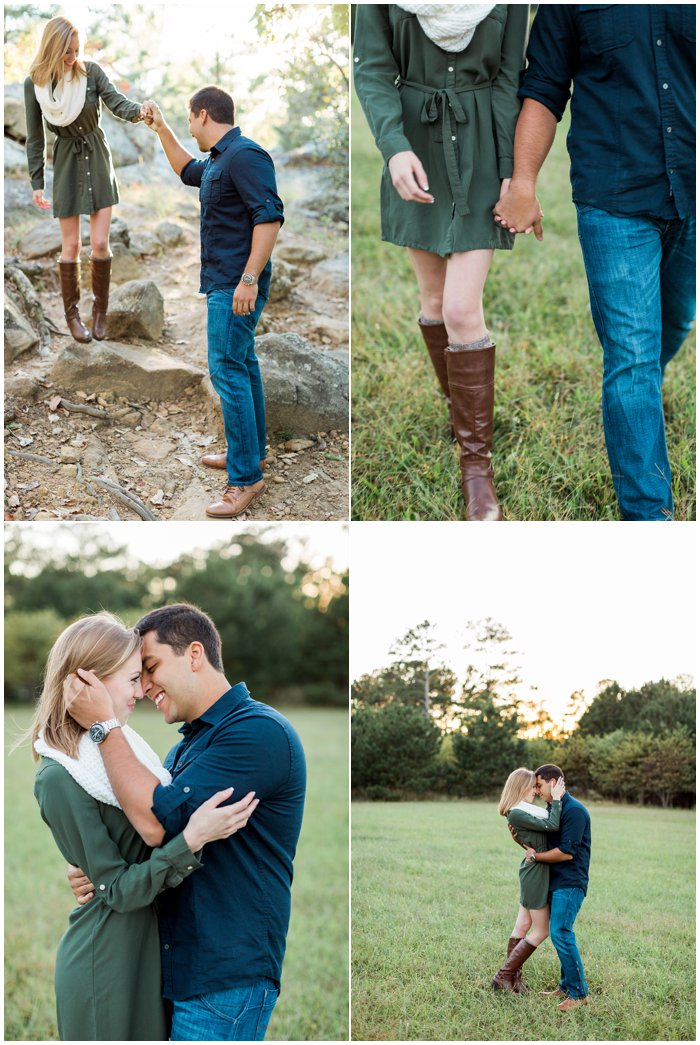 Kennesaw Engagement Session_10182015Rustic White002.jpg