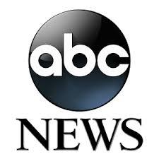 ABC News.jpeg
