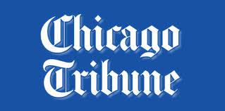 chicago Tribune.jpeg