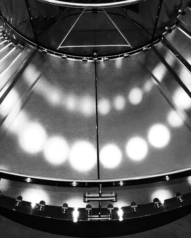 Spiral #symmetry #blackandwhite #blackandwhitephotography #abstractphotography #abstractart #shotoniphonex