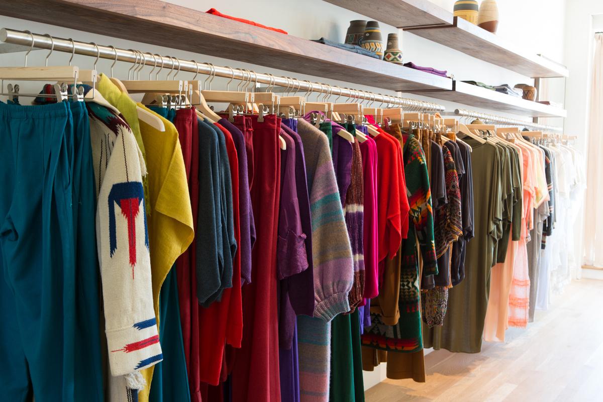 CheyannBenedict Store 5.jpg