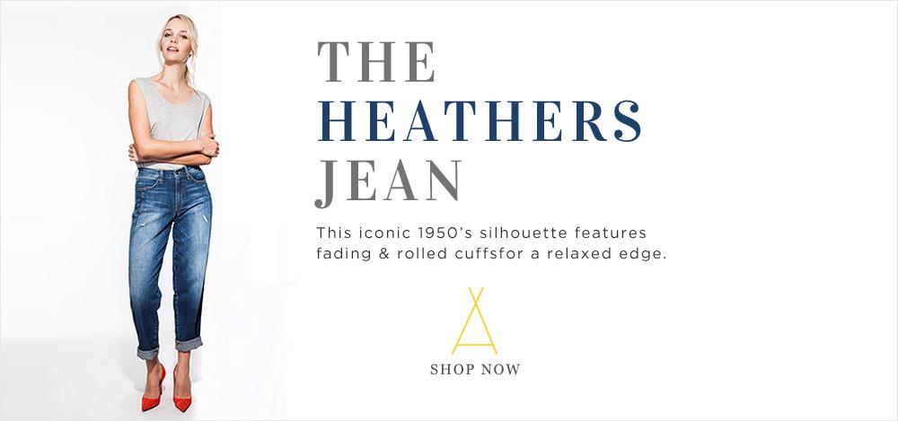 slide2-heather-jean.jpg