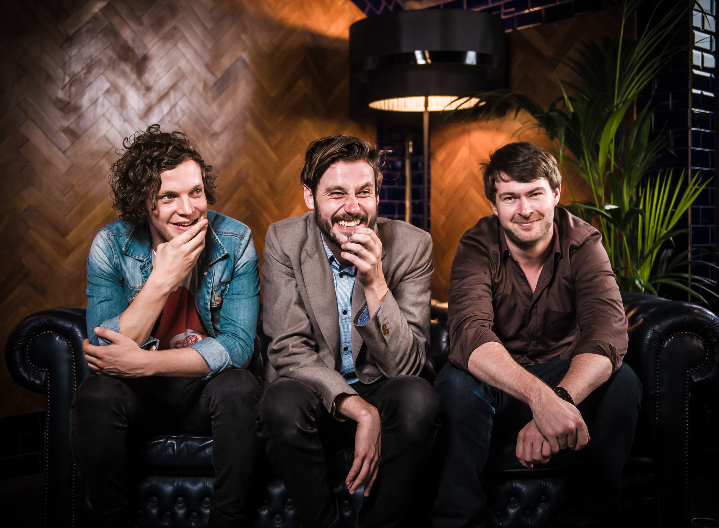 Friendly_Fires_Portraits-1.jpg
