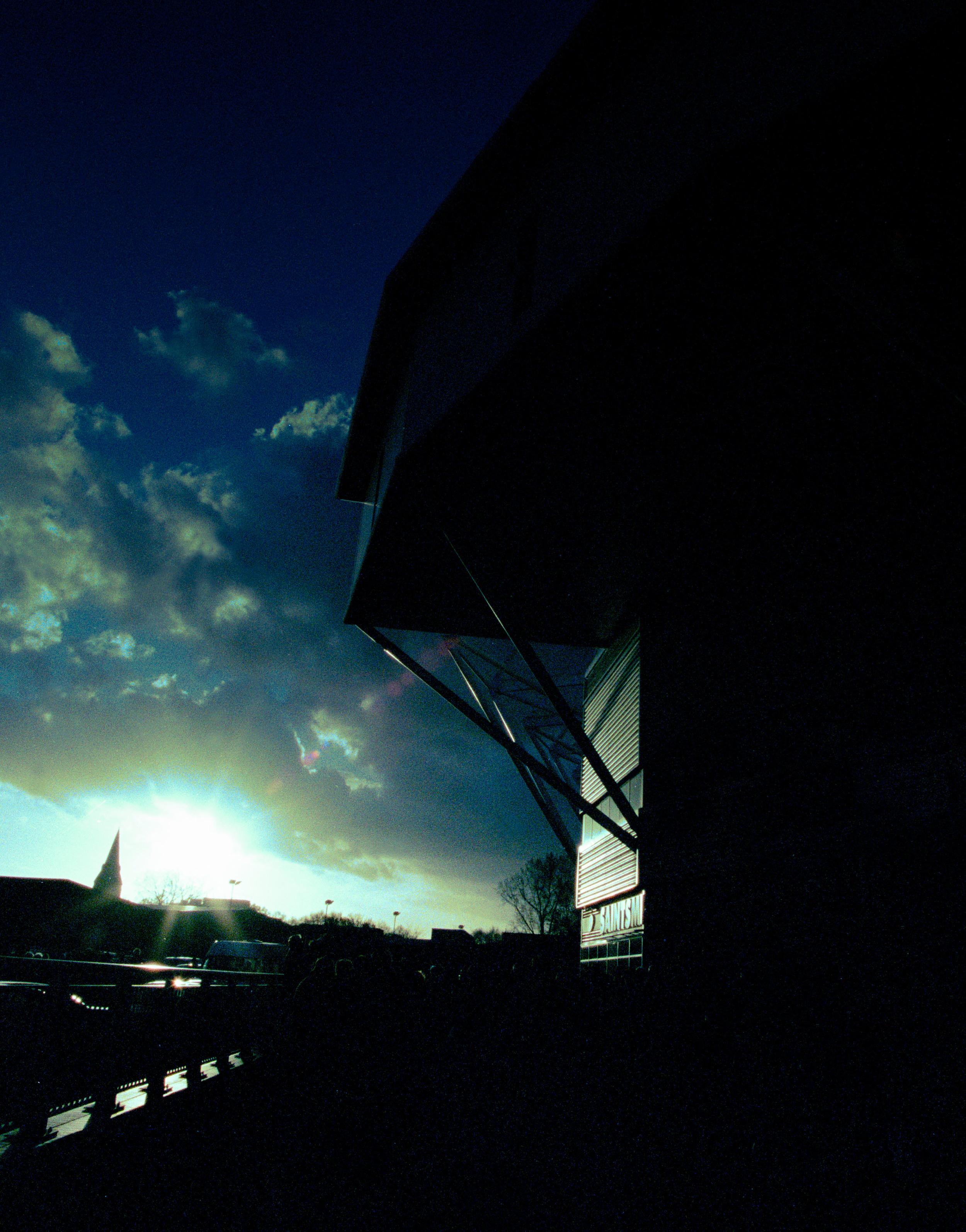 Stadium002 2.jpg
