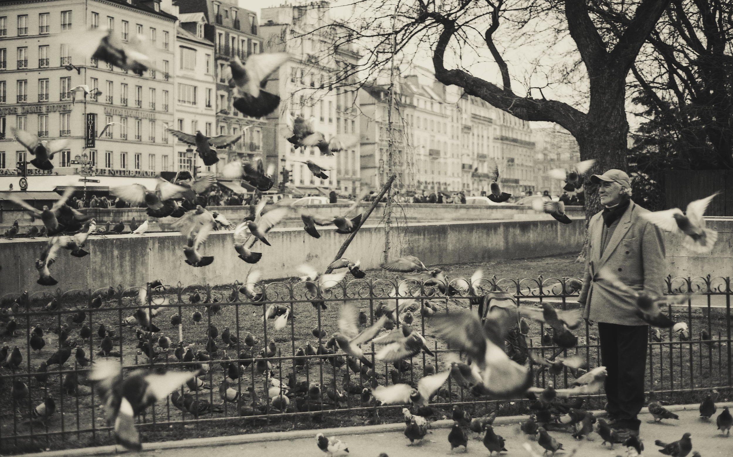 Paris13003.jpg