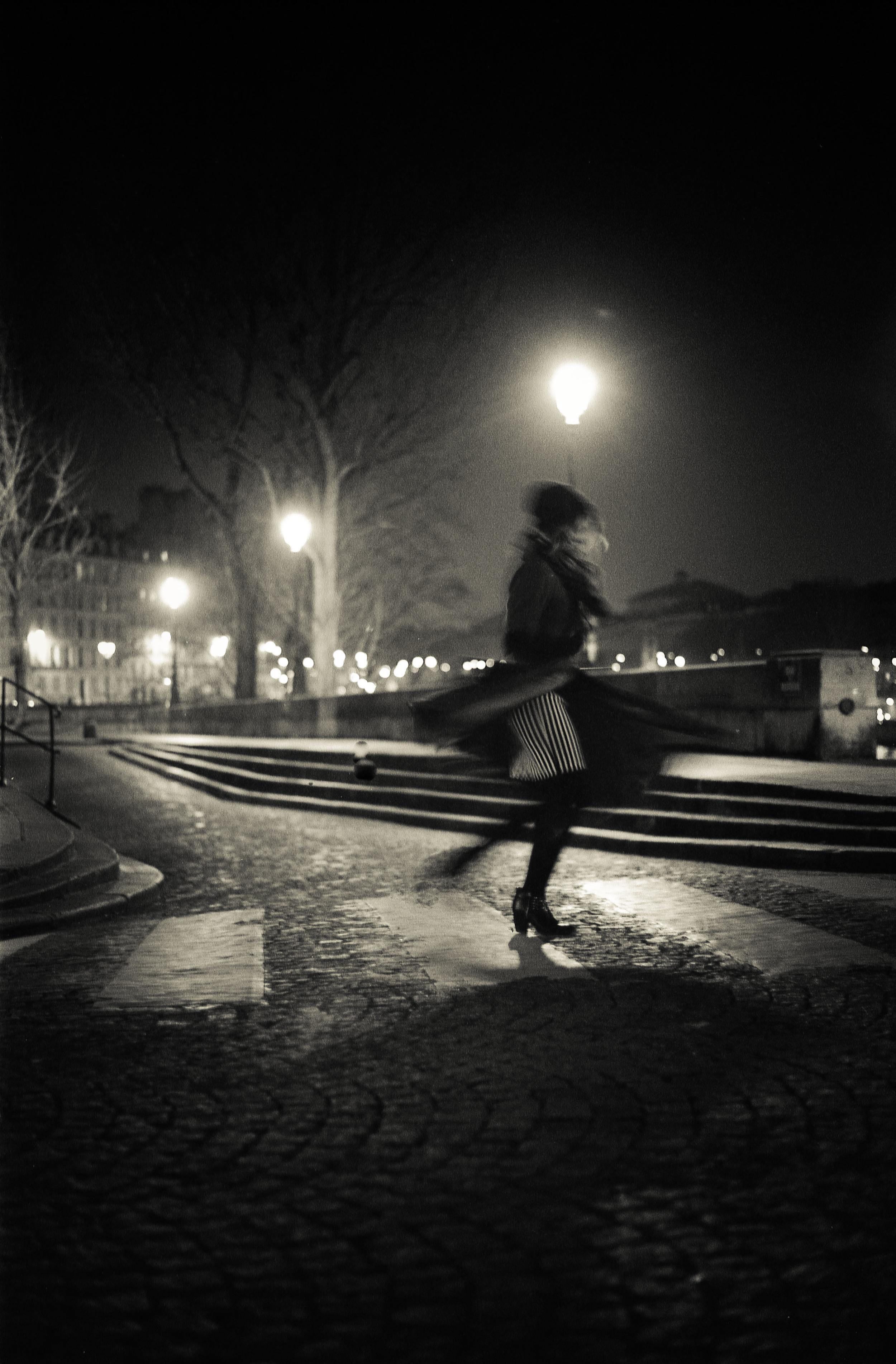 Paris13012.jpg
