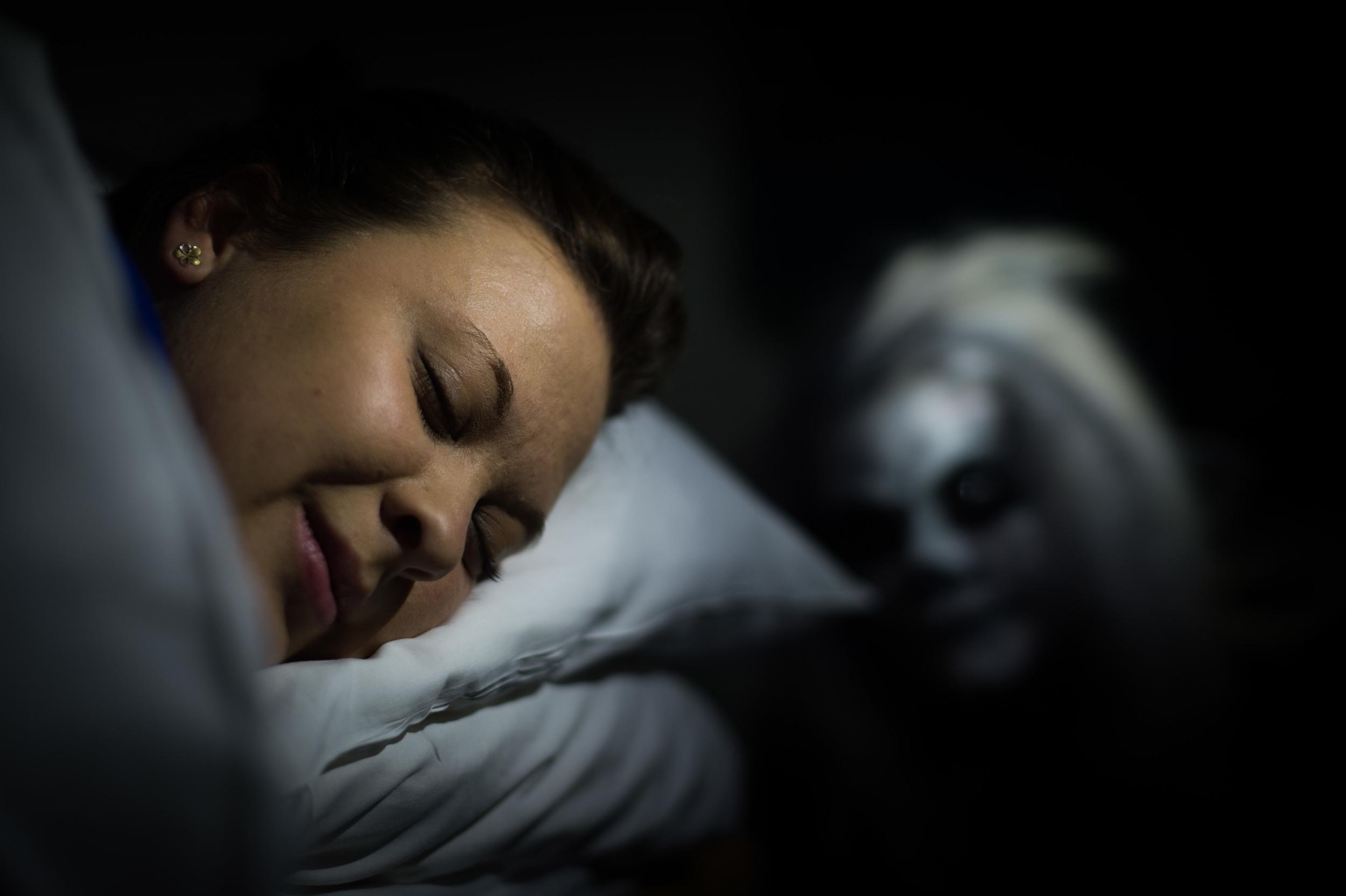 Fright_Night-93.jpg