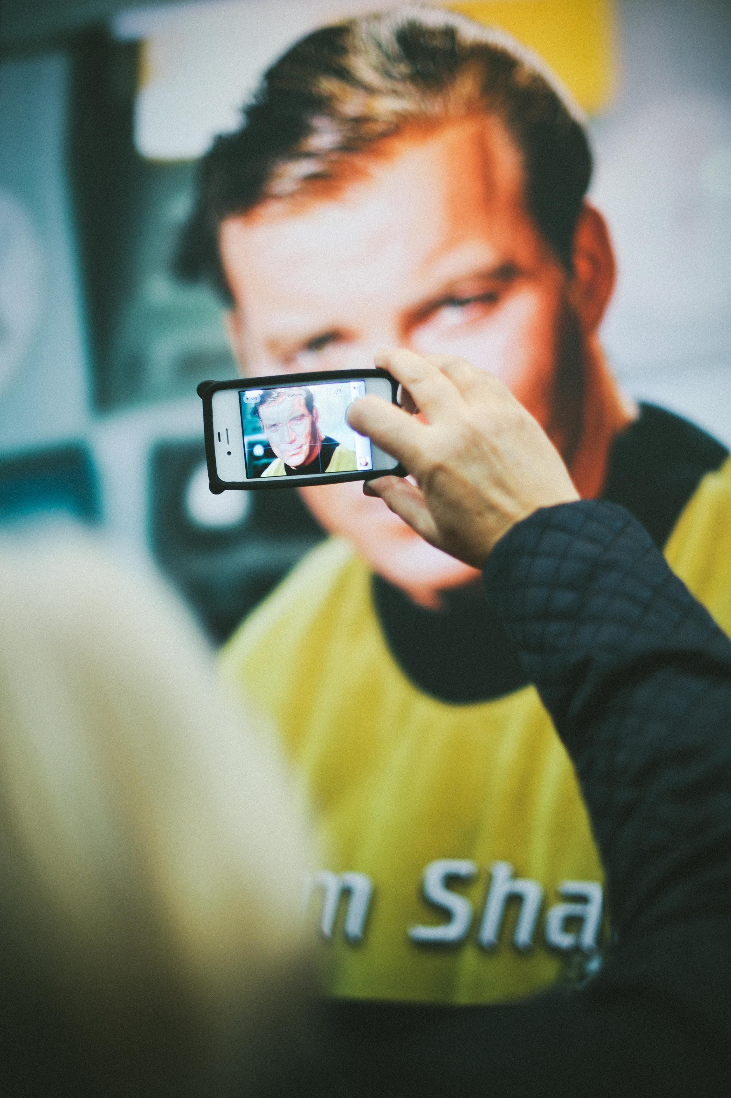 Star_Trek_London-37.jpg