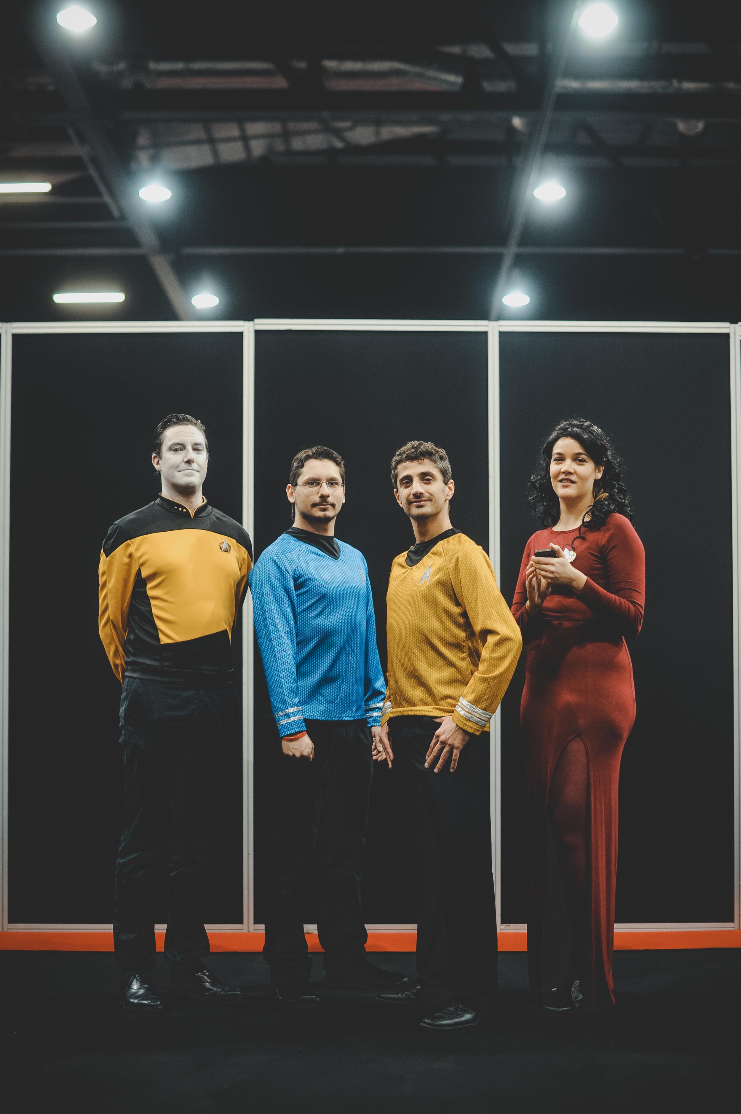 Star_Trek_London-42.jpg