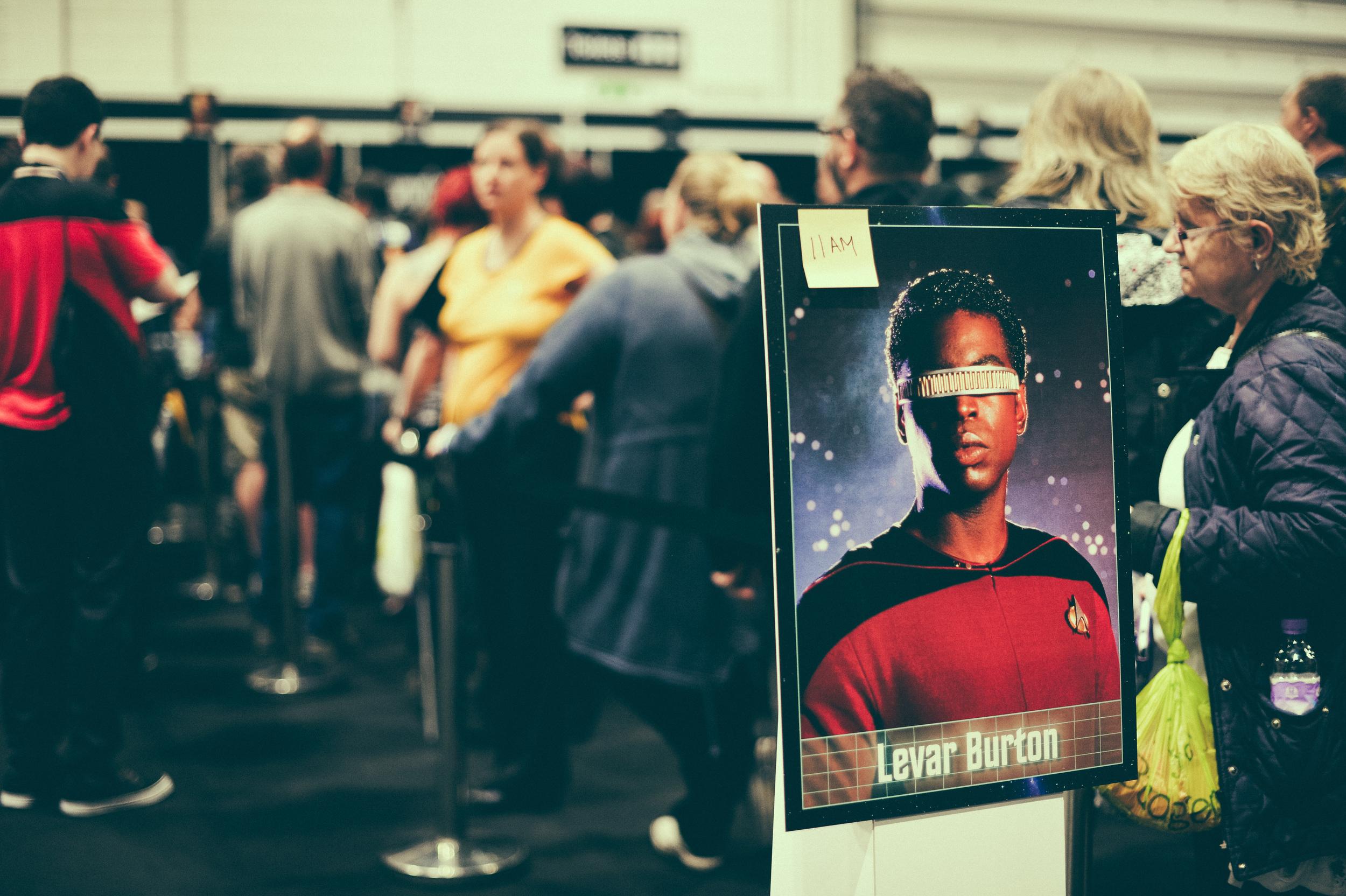 Trek_Cosplay-17.jpg