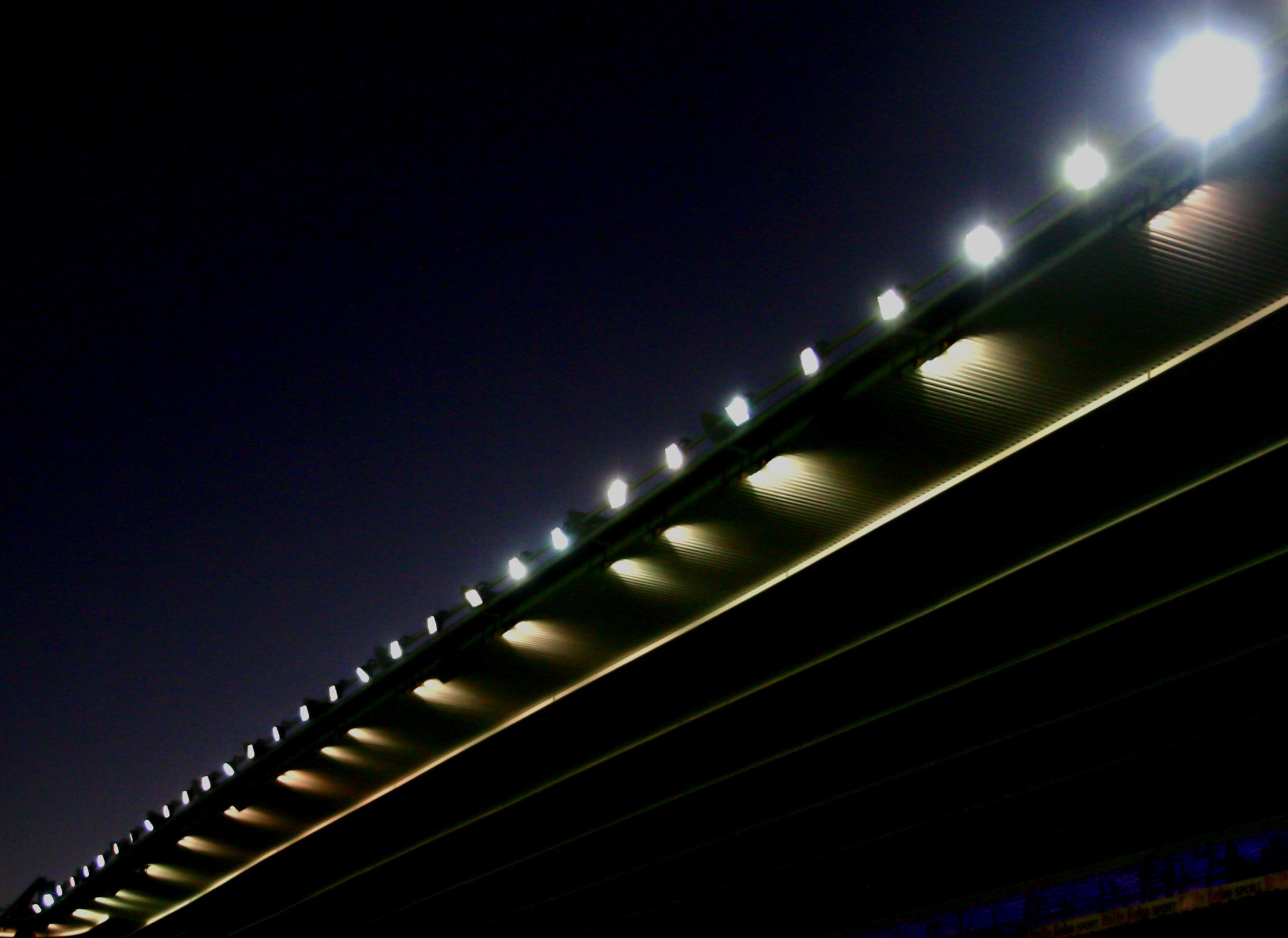 Floodlights2.jpg