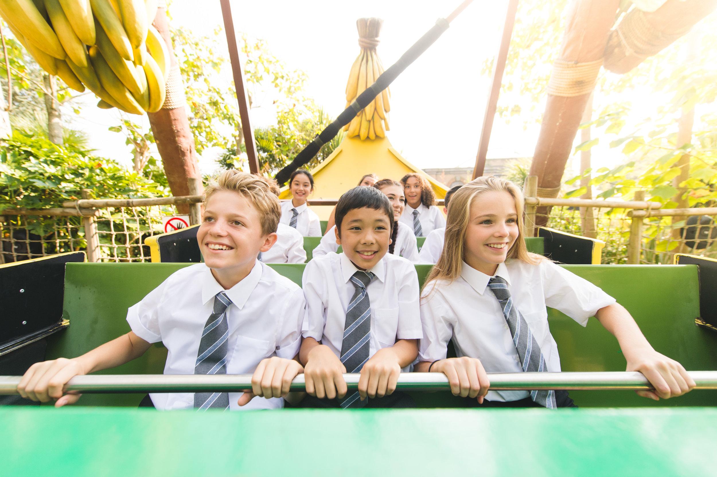 Thorpe_Park_Schools-68.jpg