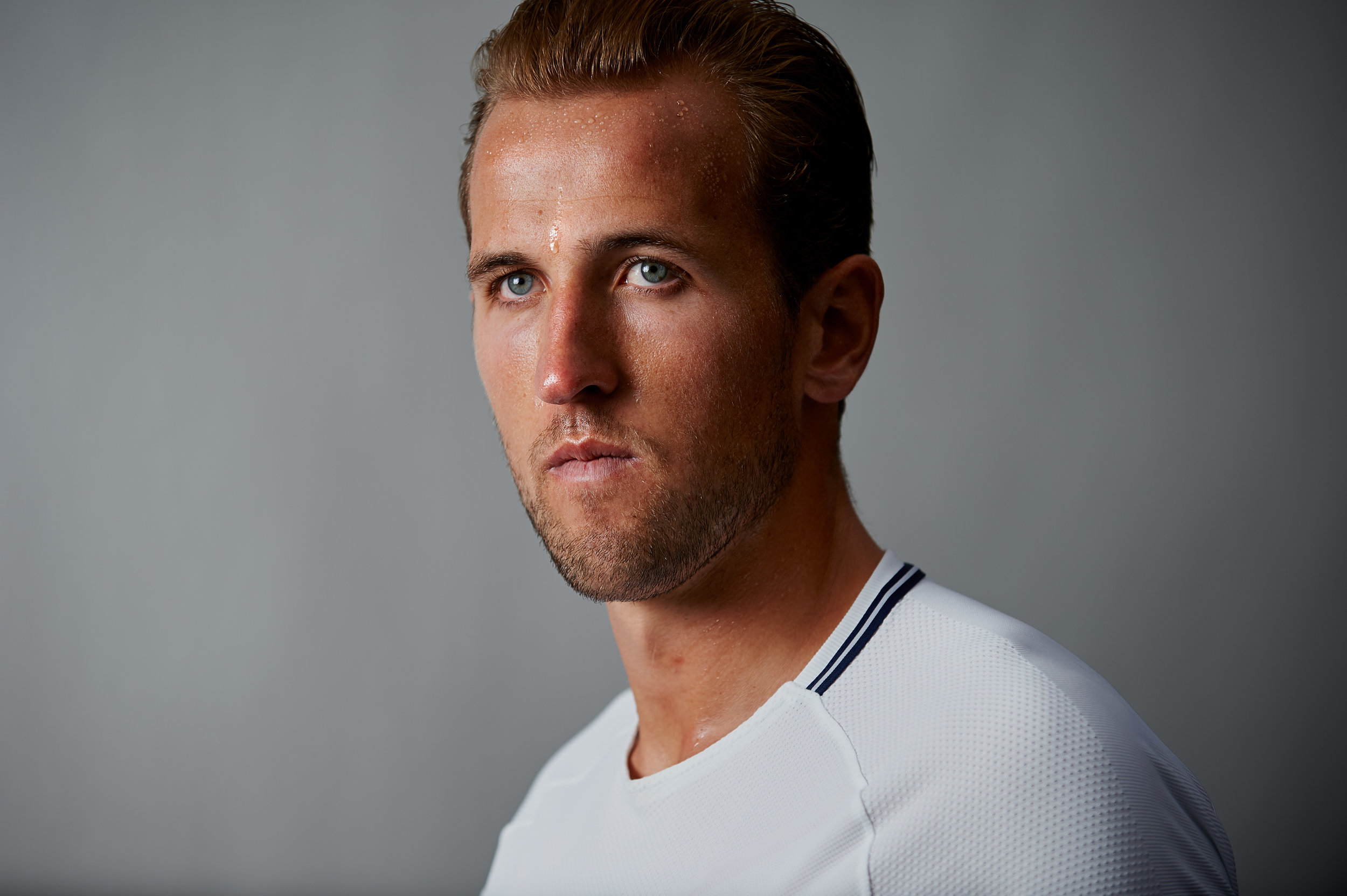 Spurs_Kane_110-Edit.jpg