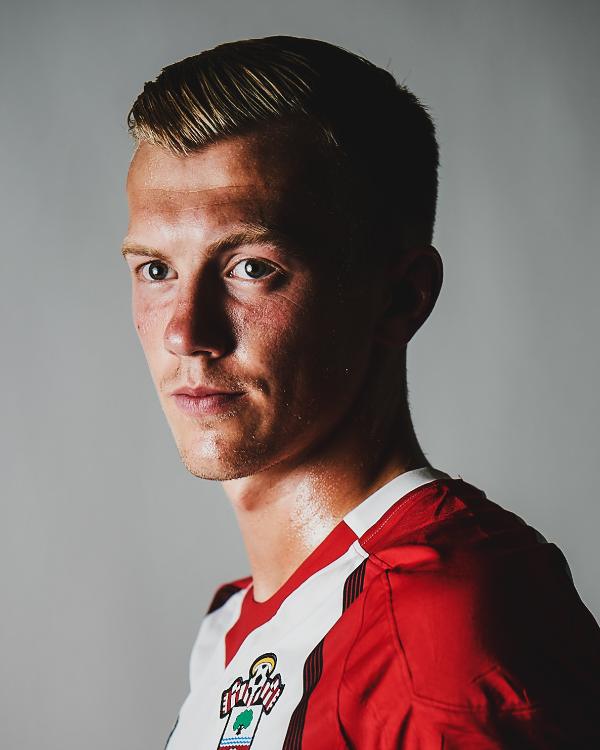 James-Ward-Prowse-155.jpg