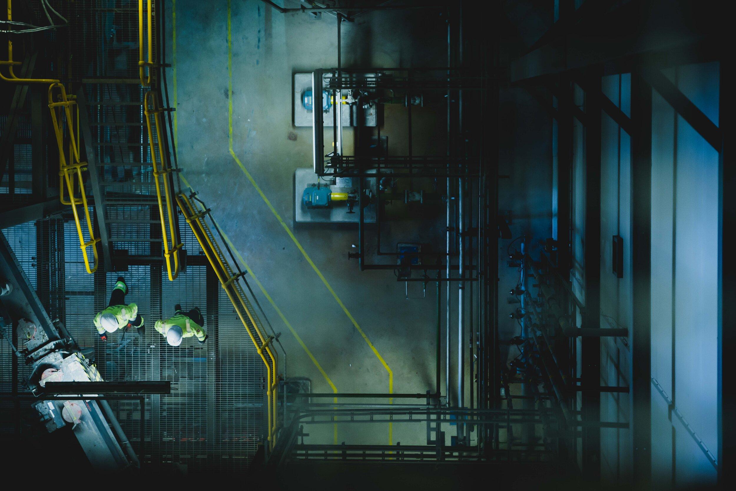 BioEnergy-145.jpg