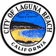 City of Laguna Beach  City Clerks Office
