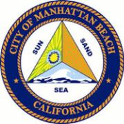 City of Manhattan Beach  City Clerks Department