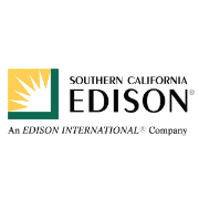 Southern California Edison  Customer Service and Real Estate Departments