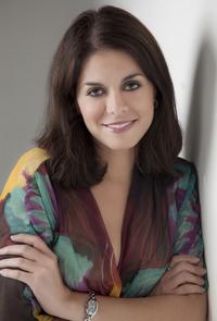 Yarisely Benero