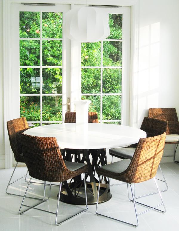 breakfast-room-florida-home.jpg