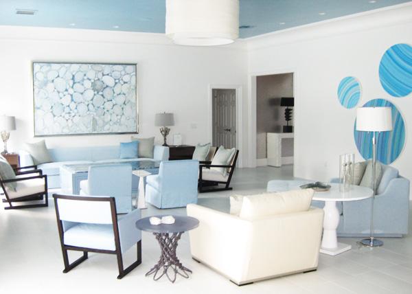 living_room_florida_home-mid.jpg