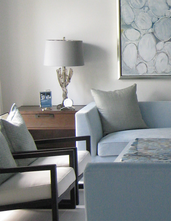 living-room-florida-home.jpg
