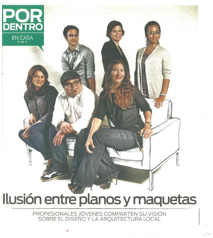 pordentro-1.png