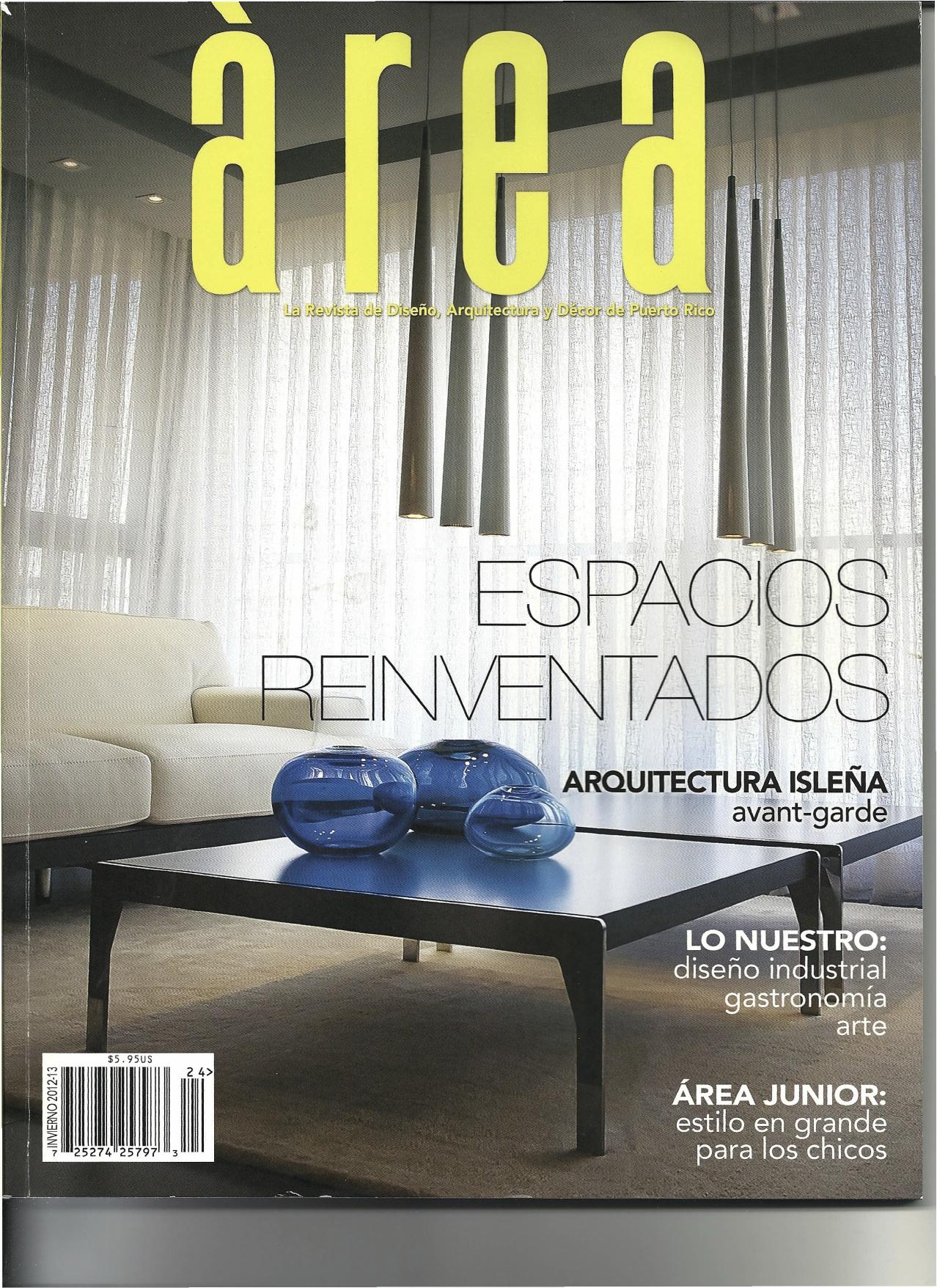 area_yari_cover.jpg