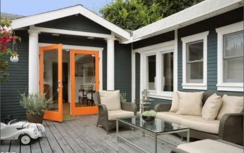 orange doors.jpg