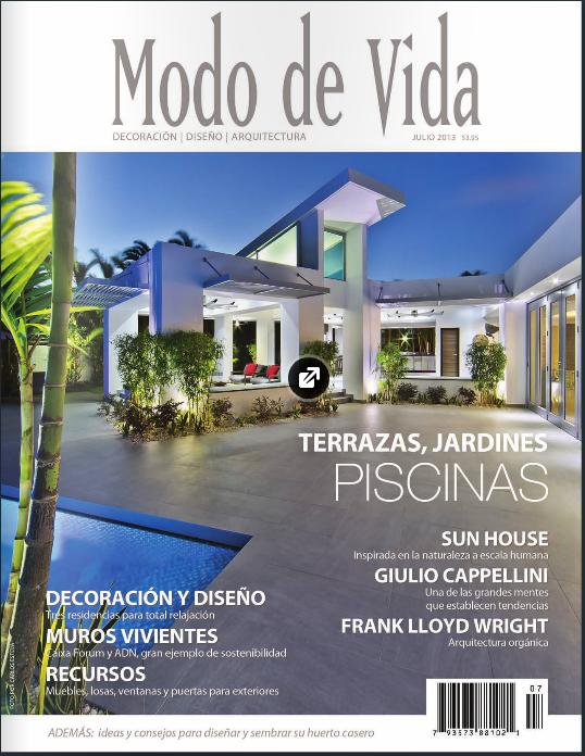 mododevida-julio2013-b.png
