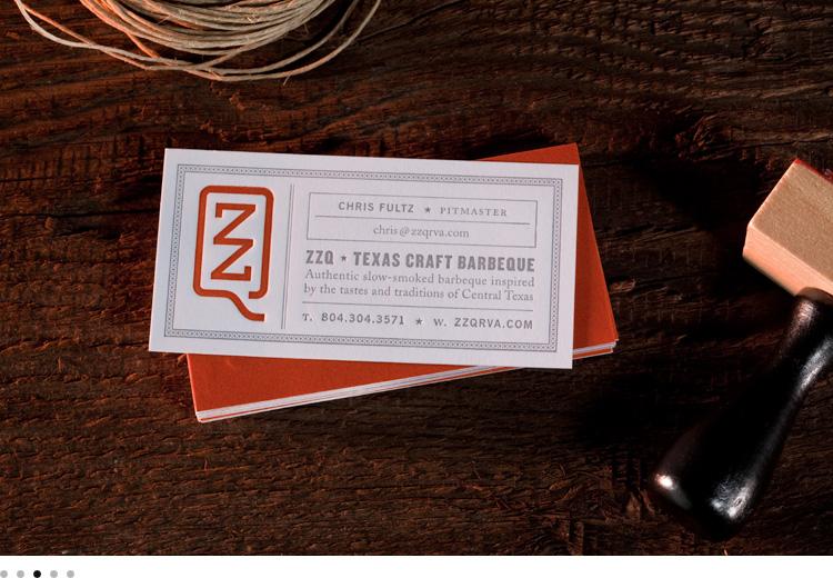 zzq_card_nw.jpg