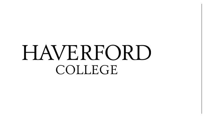 HAVERFORD.jpg