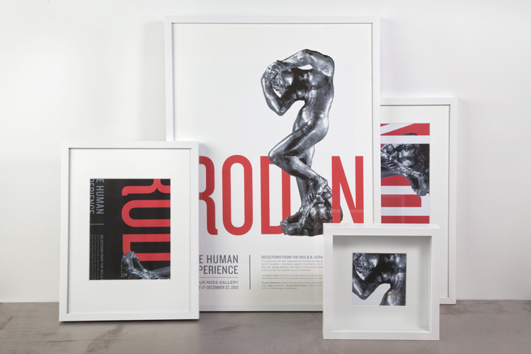 rodin_poster_nw.jpg