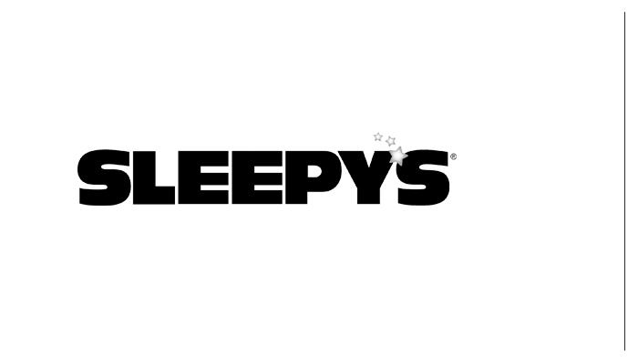 sleepys.jpg